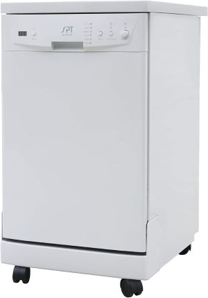 Best Dishwasher 2020.Best Dishwasher 2020 Reviews Top 8 Picks Buyers Guide
